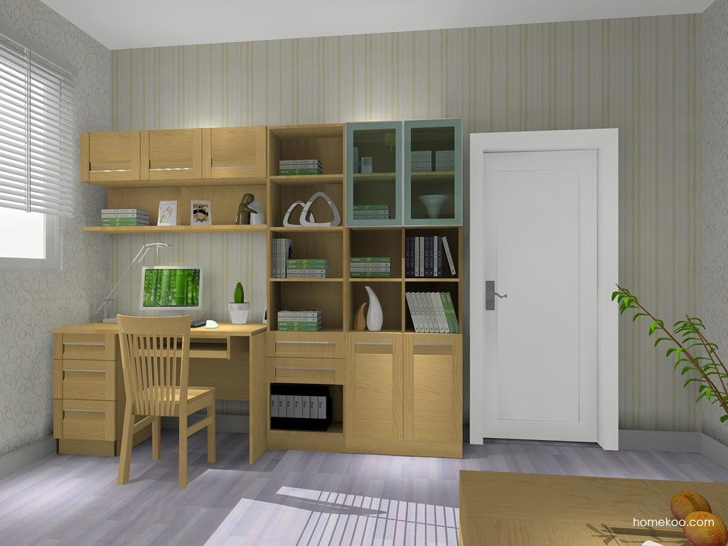 丹麦本色家具C8496