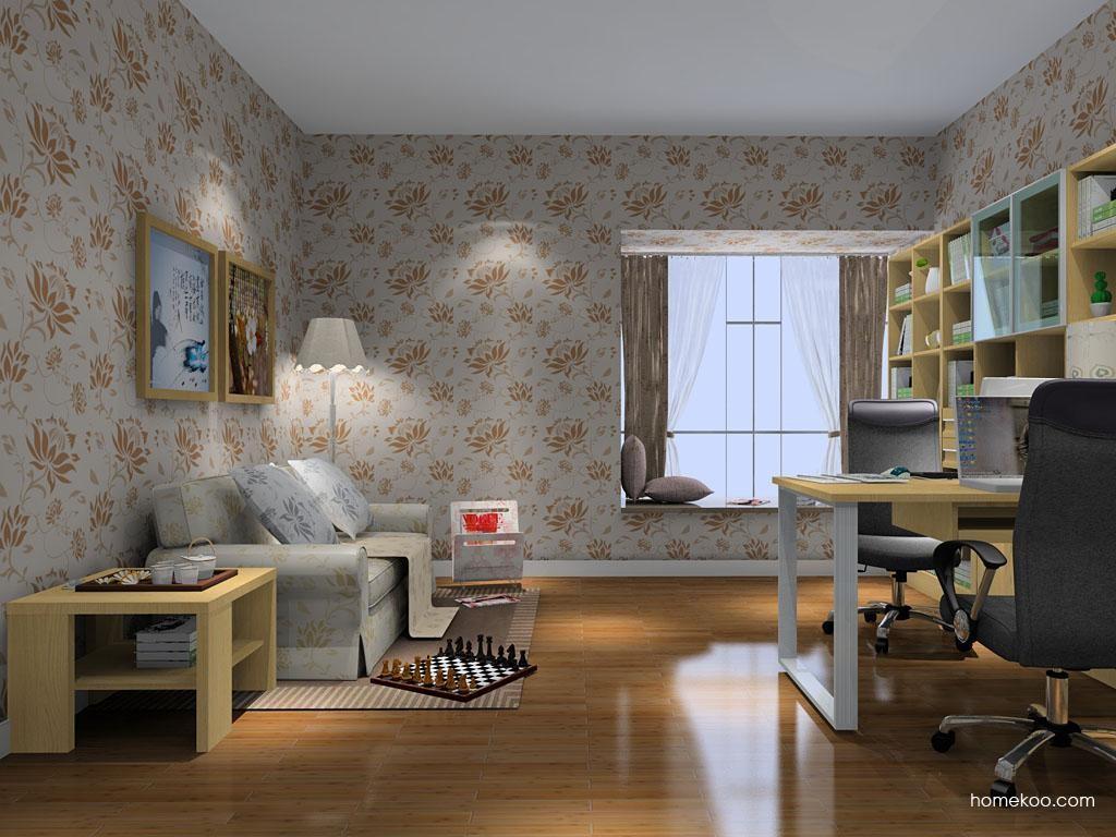丹麦本色家具C8511