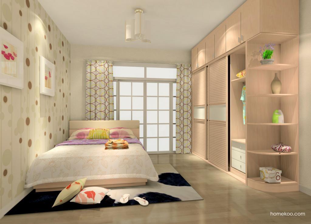 家具A2128