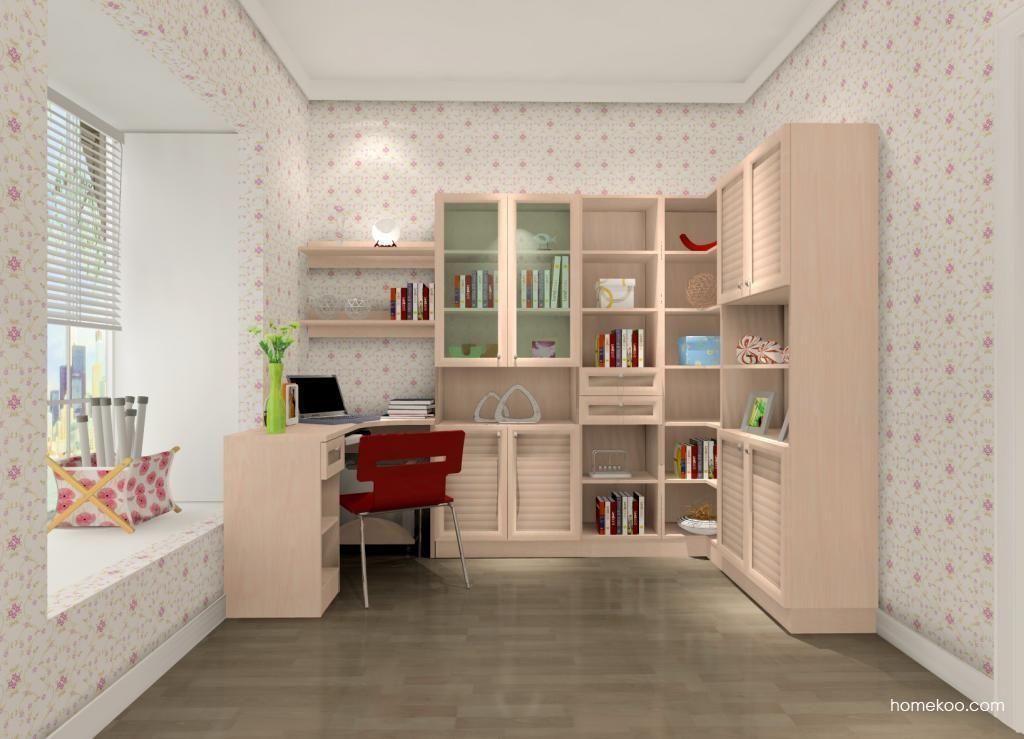 家具C1046