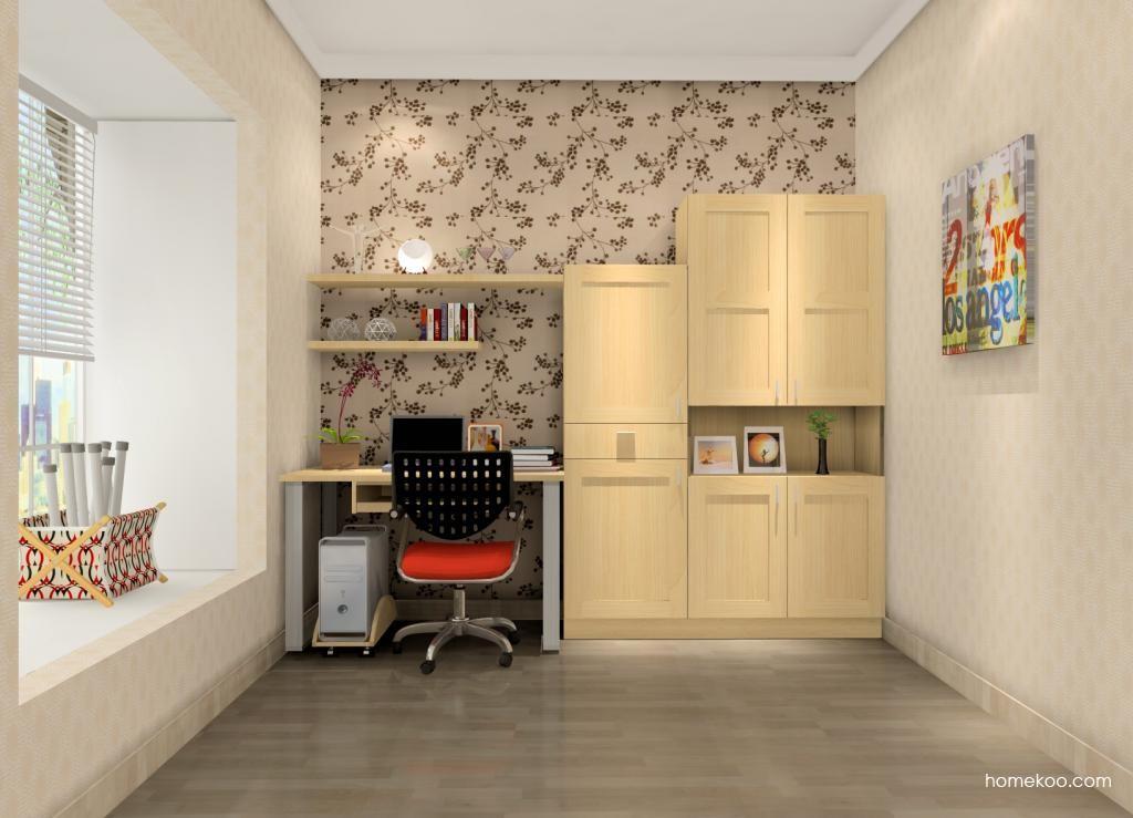 家具C1047