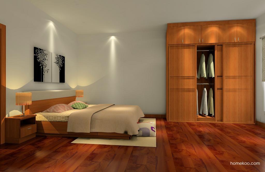 家具A2162