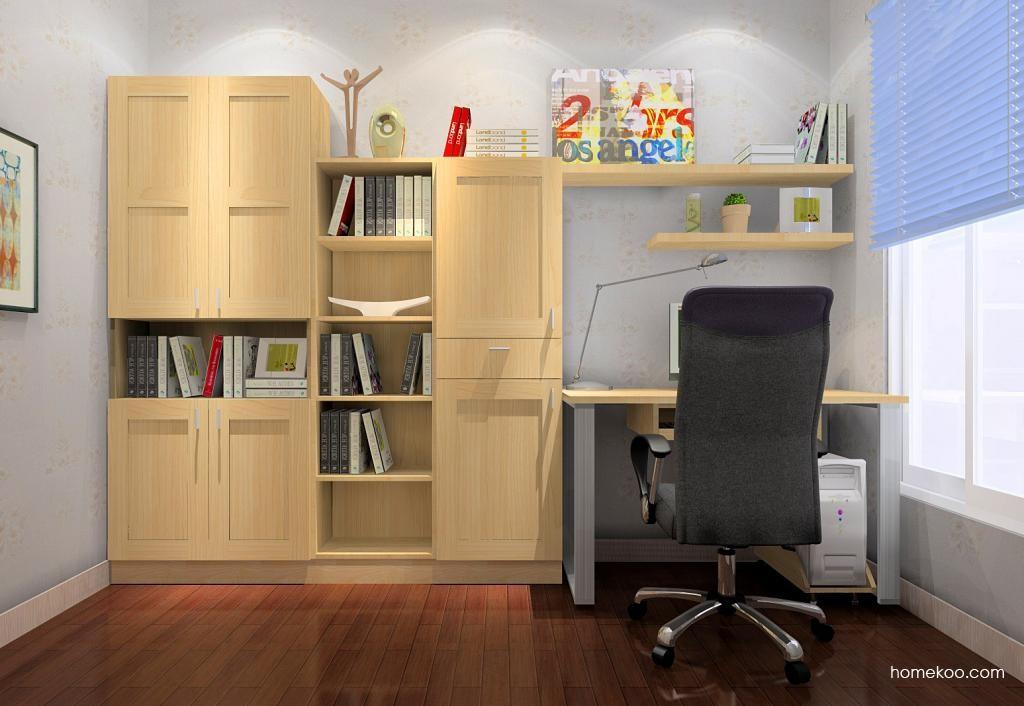 家具C1051