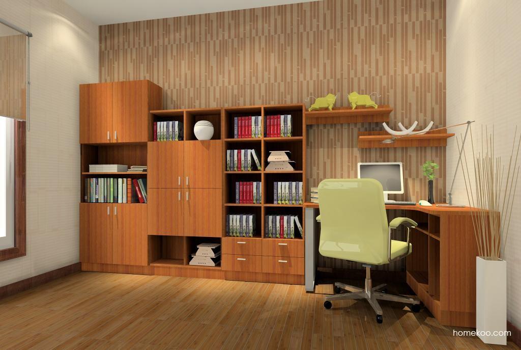 家具C1052