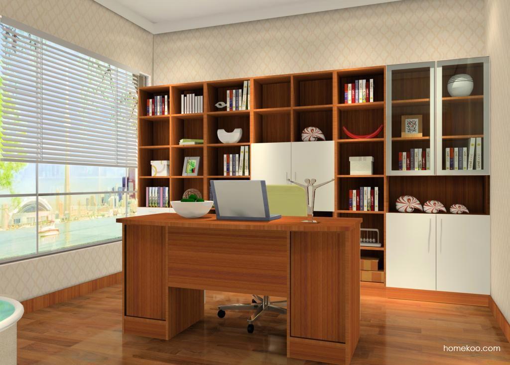 家具C1056