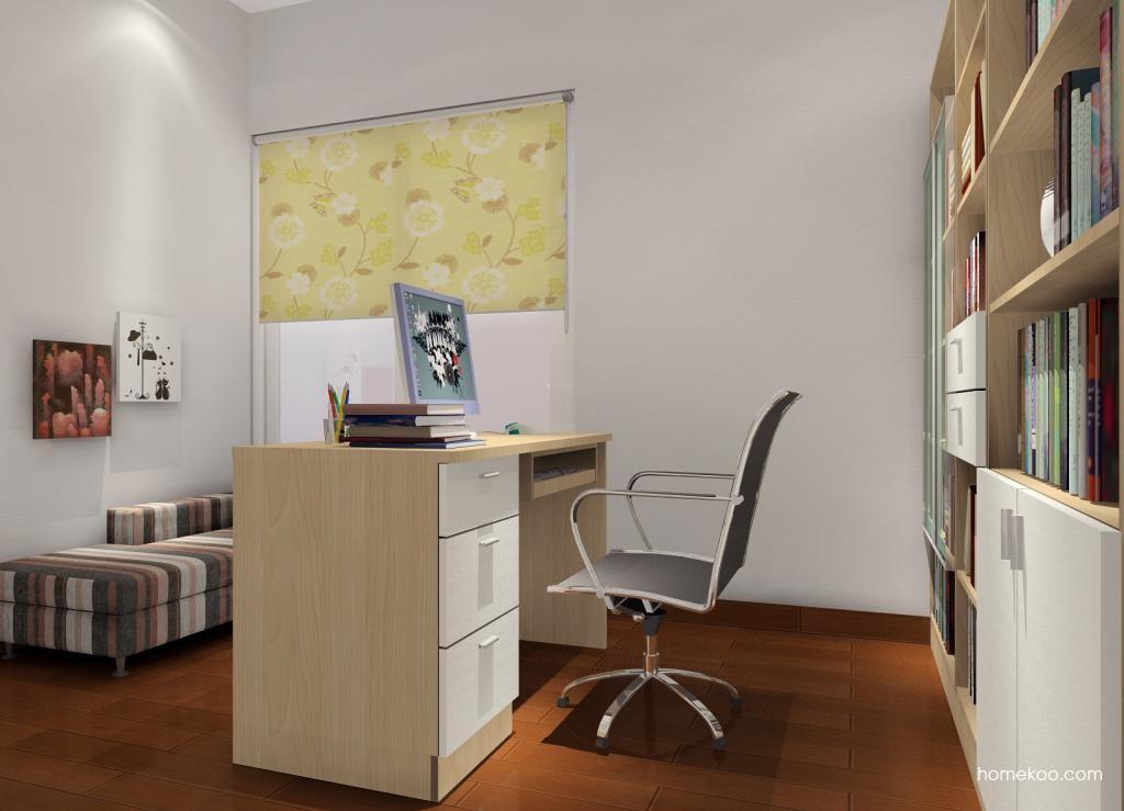 家具C1059