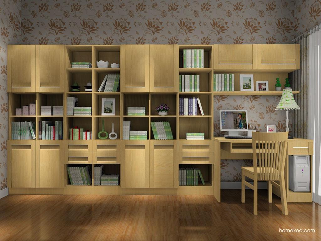 丹麦本色家具C9081