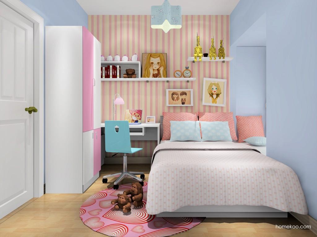 女孩的梦B9148