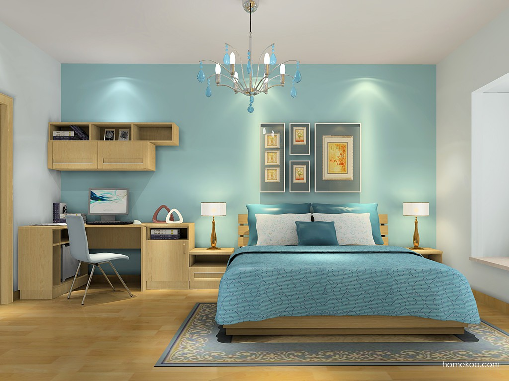丹麦本色家具A2225