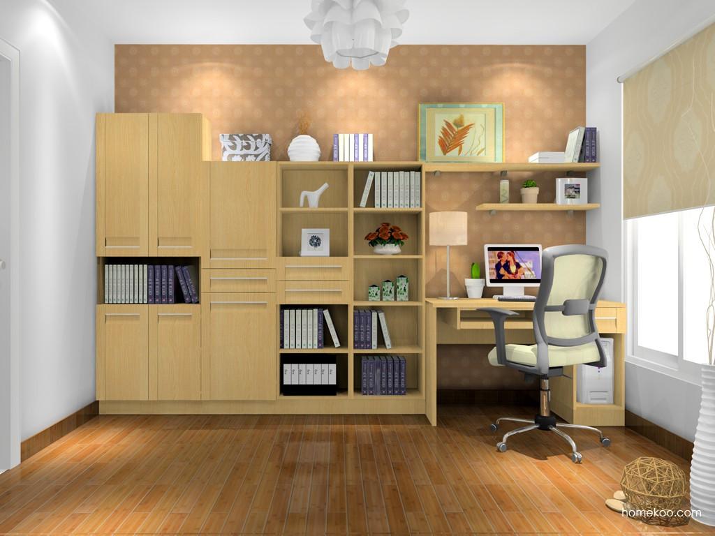 丹麦本色家具C1152