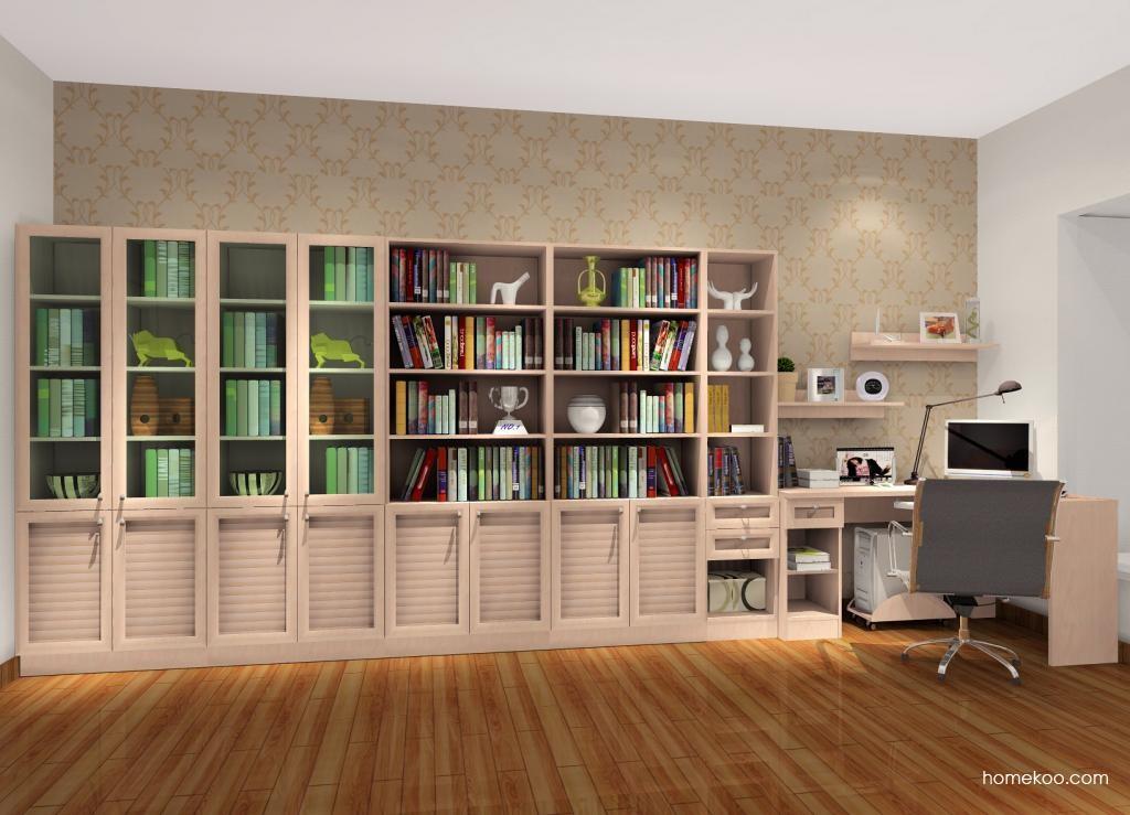 家具C1146