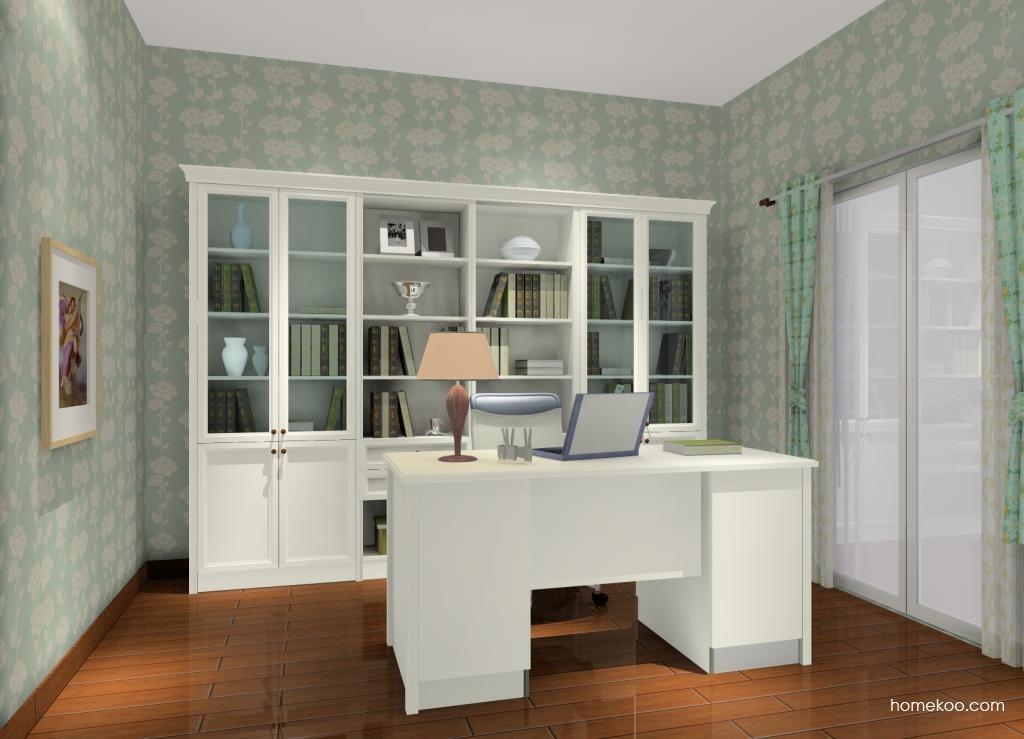 家具C1175