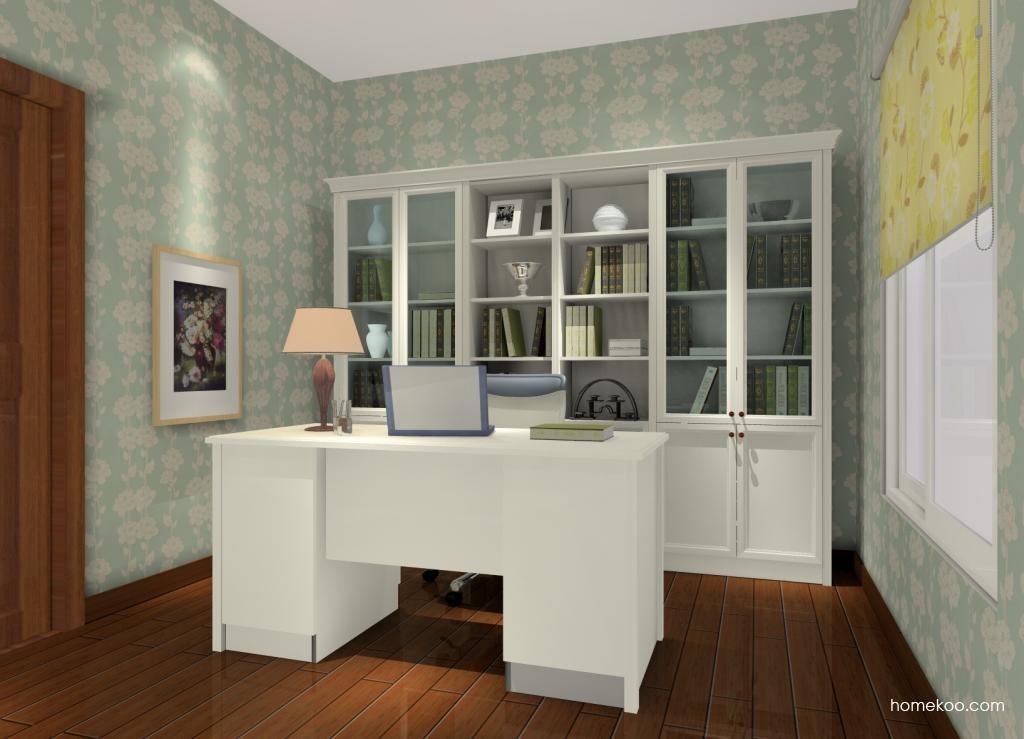 家具C1180