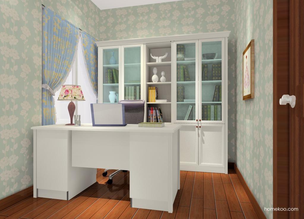 家具C1188