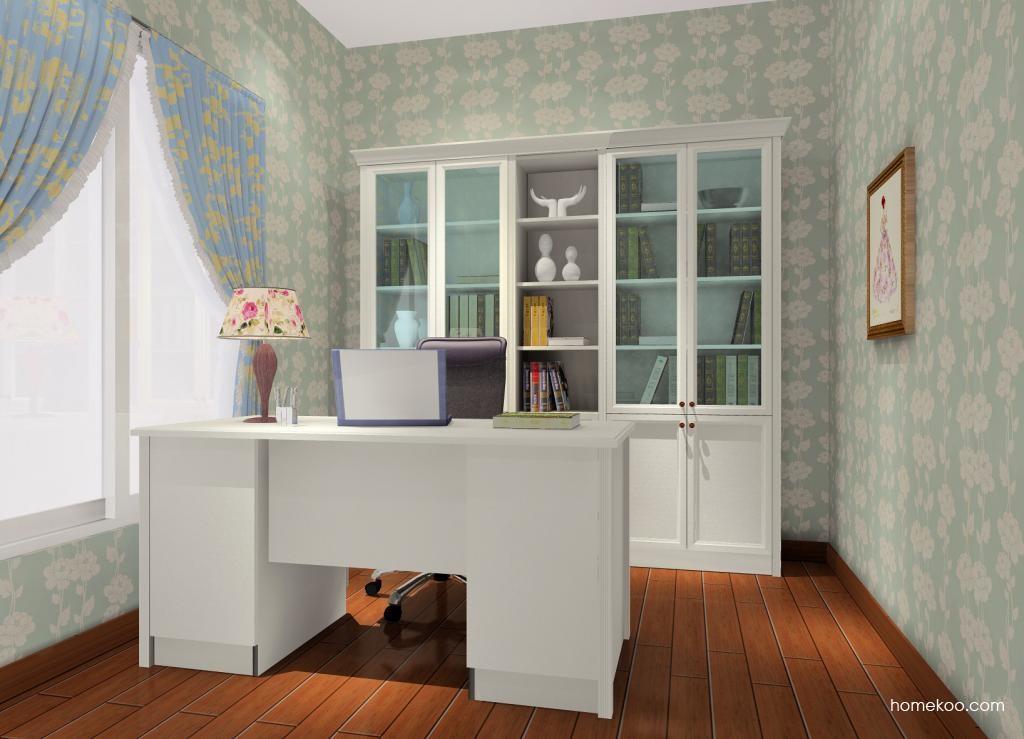 家具C1190