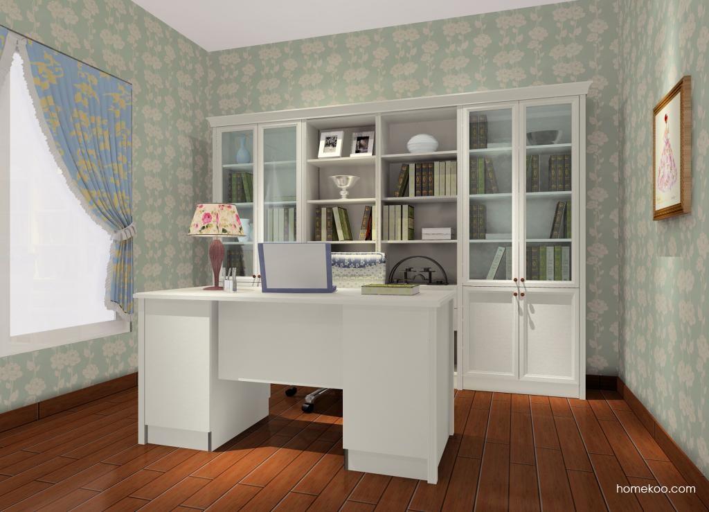 家具C1194