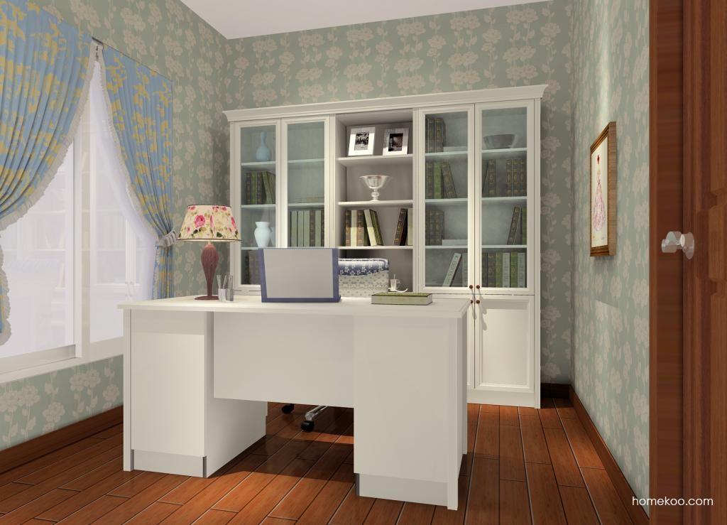 家具C1195