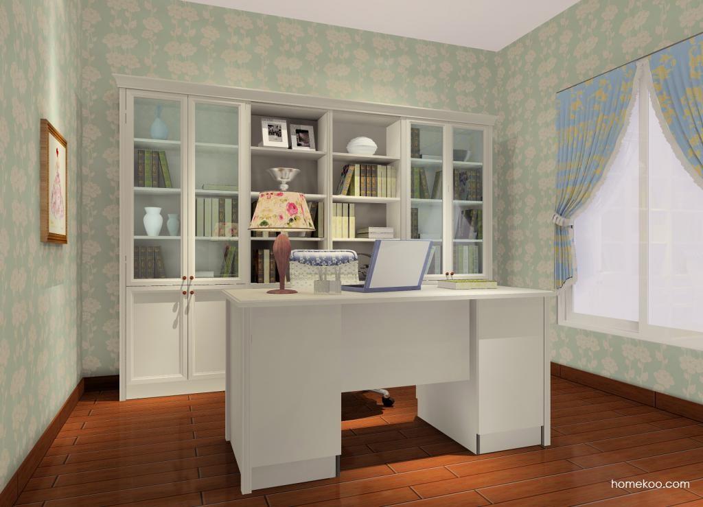 家具C1199