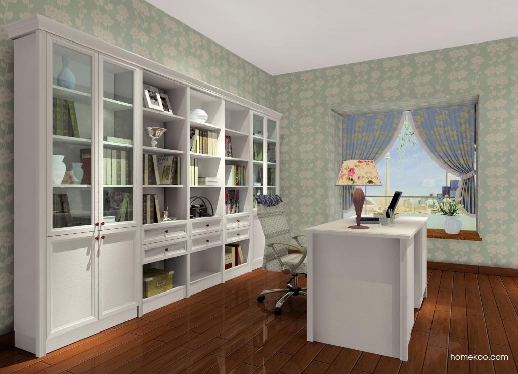 家具C1200
