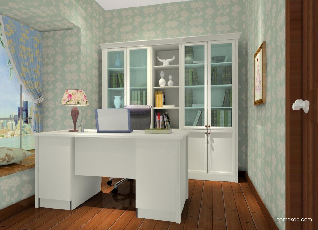 家具C1204