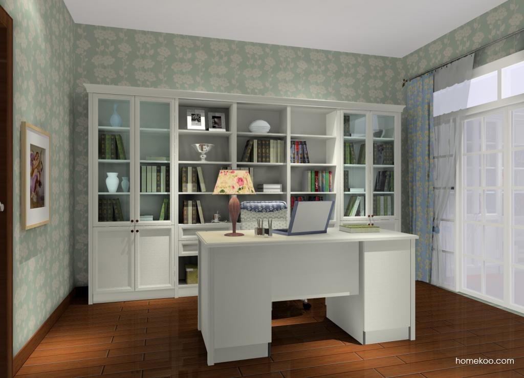 家具C1210