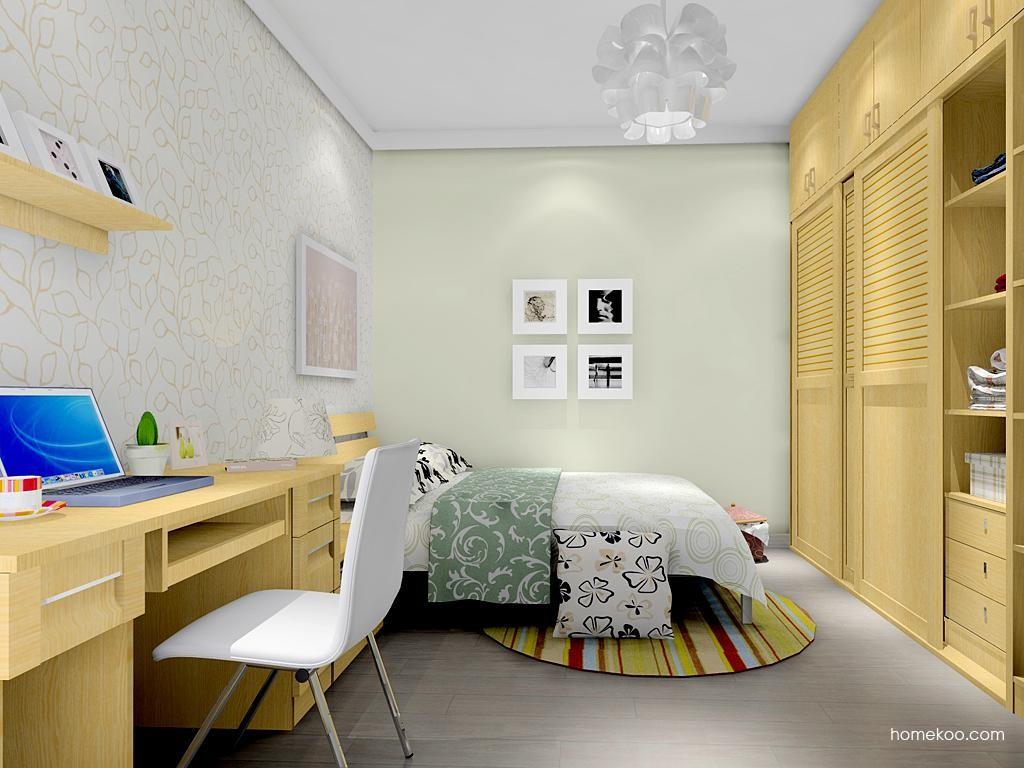 丹麦本色家具A10069