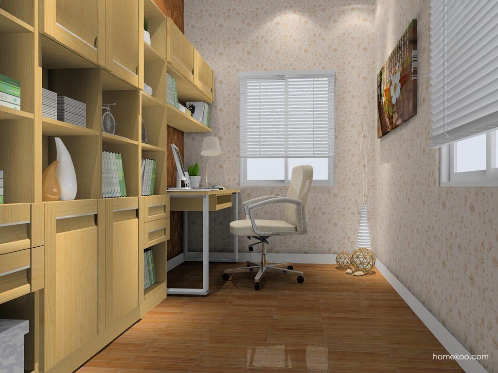 丹麦本色家具C9511