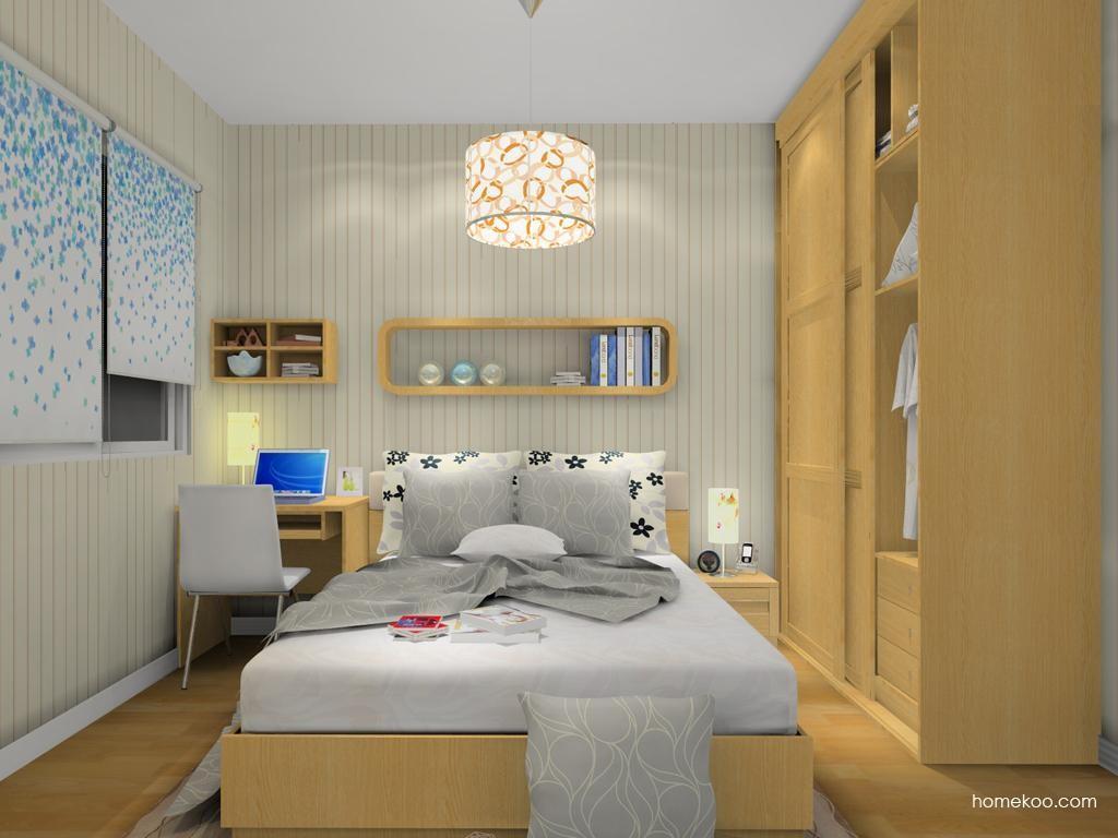 丹麦本色家具A10164