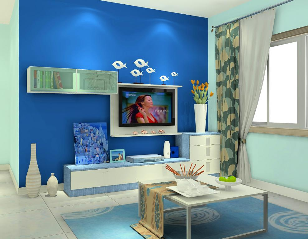 客厅家具D0010