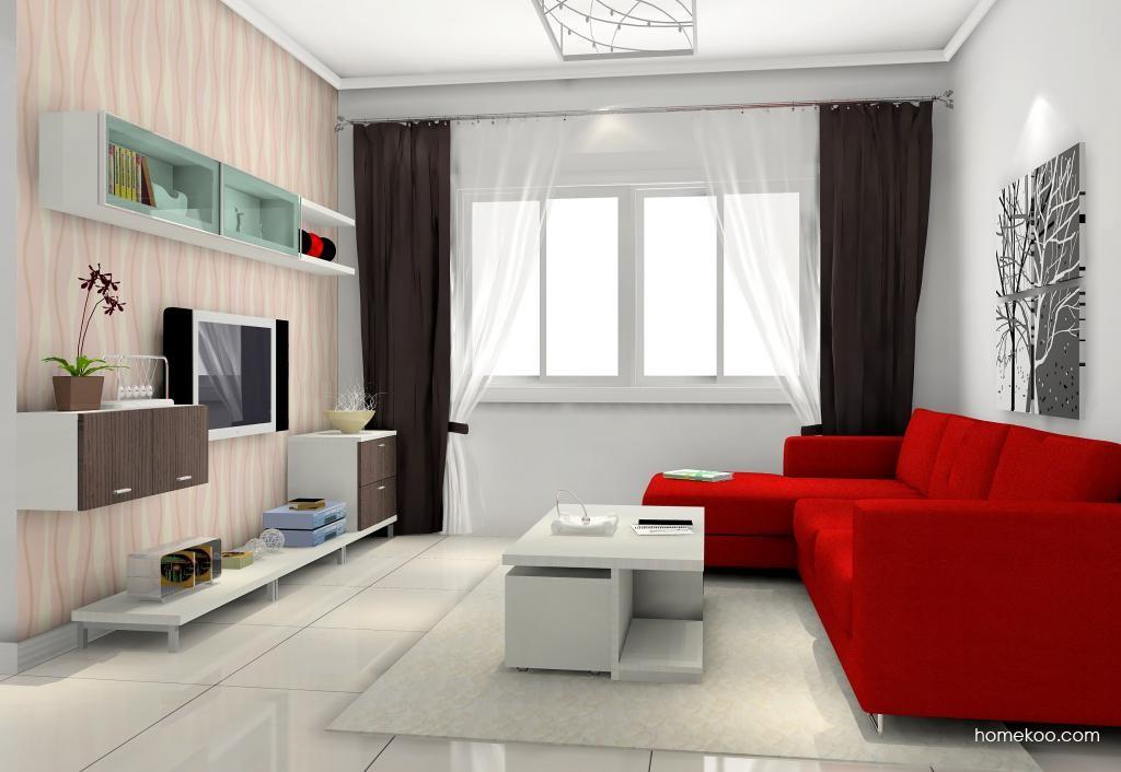 家具D0011
