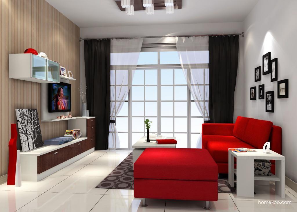 客厅家具D0016