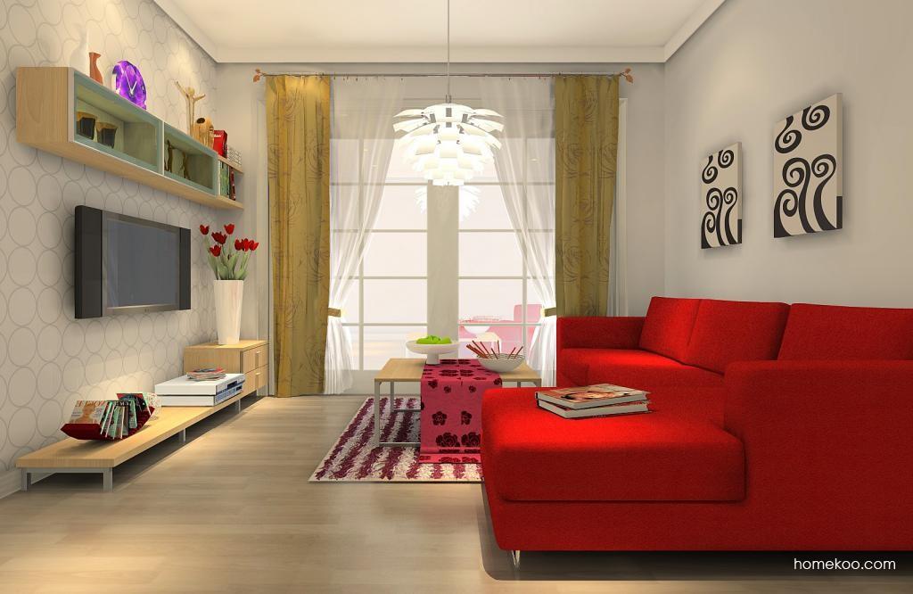 家具D0018