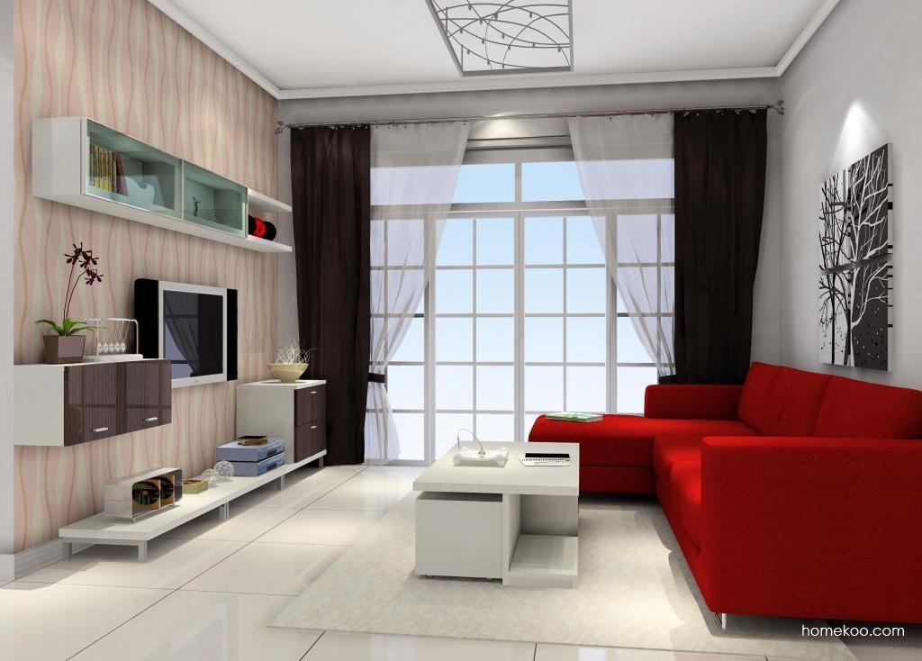 家具D0019