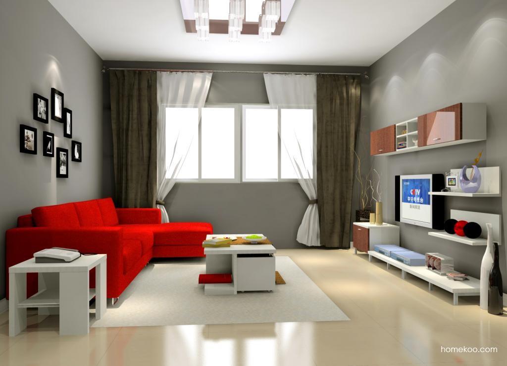 家具D0024