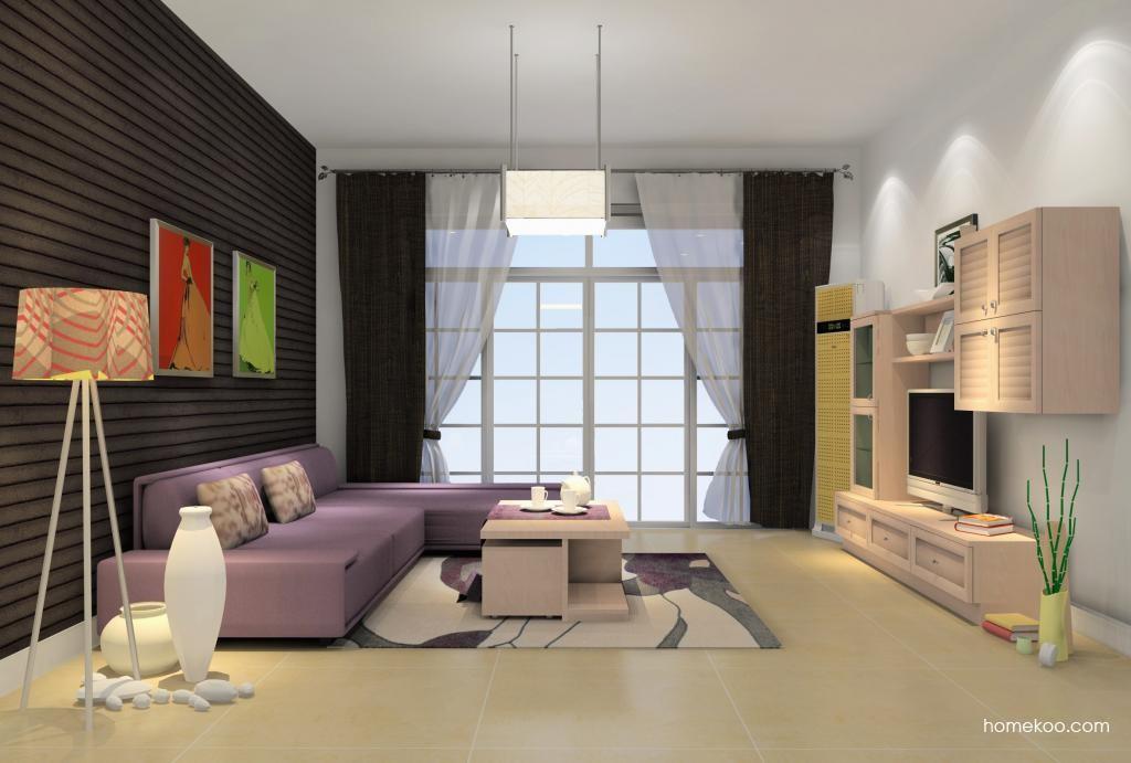 家具D0027