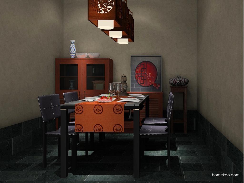 家具E8360