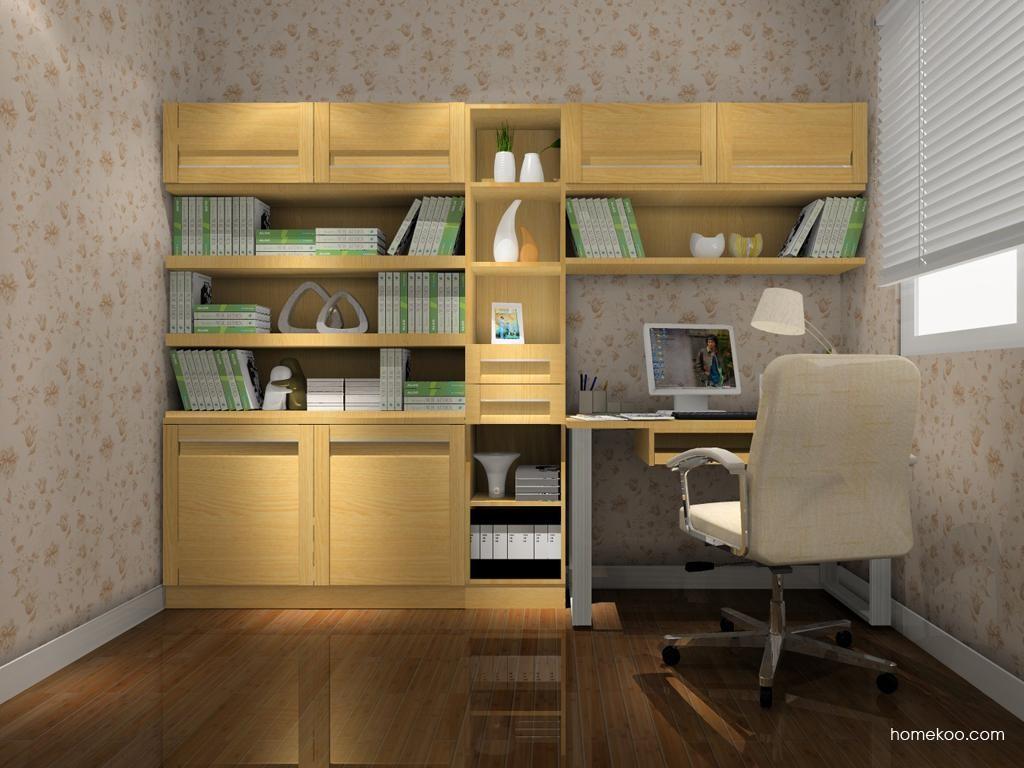 丹麦本色家具C10368