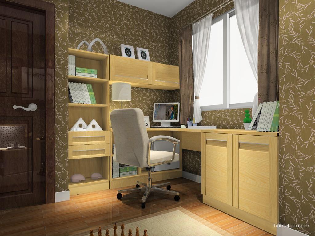 丹麦本色家具C10371
