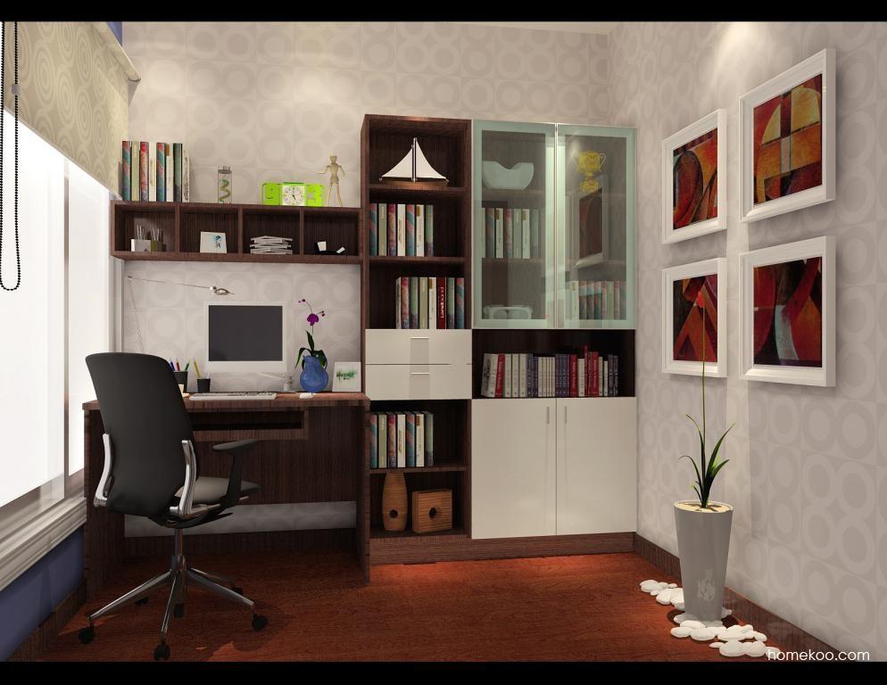 家具C0181