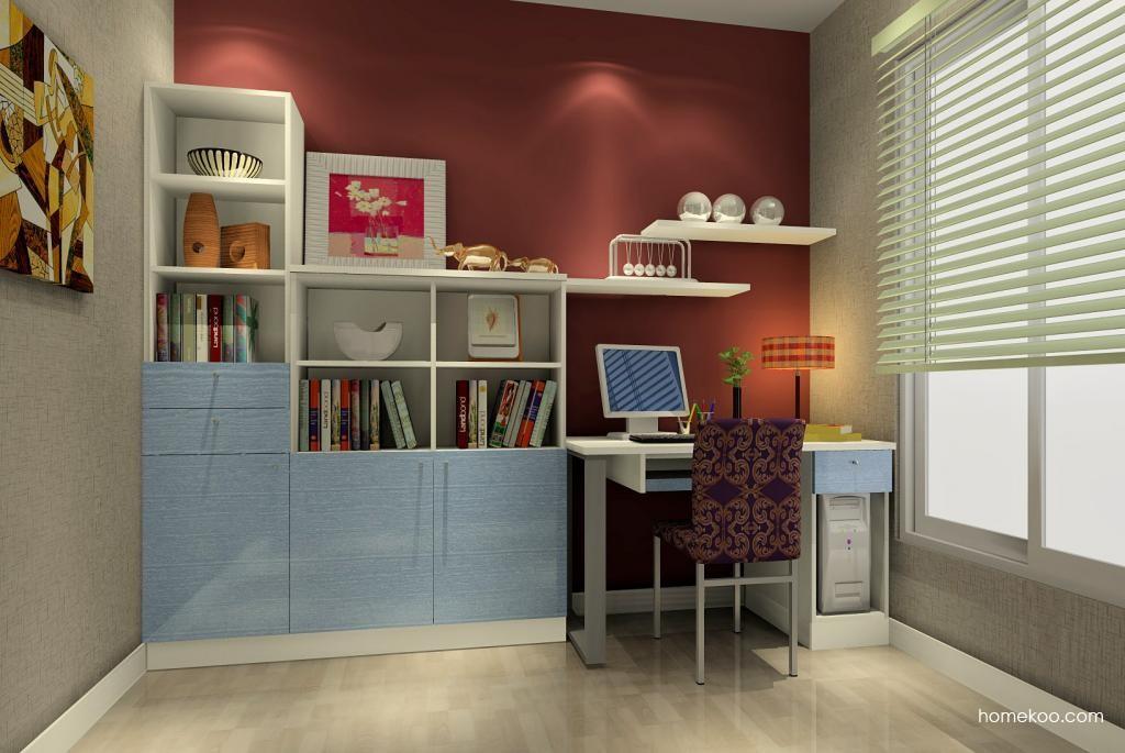家具C0185