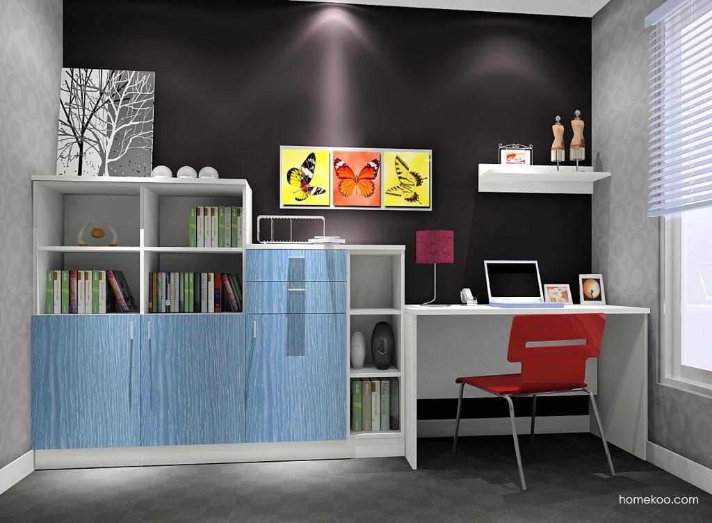 家具C8715