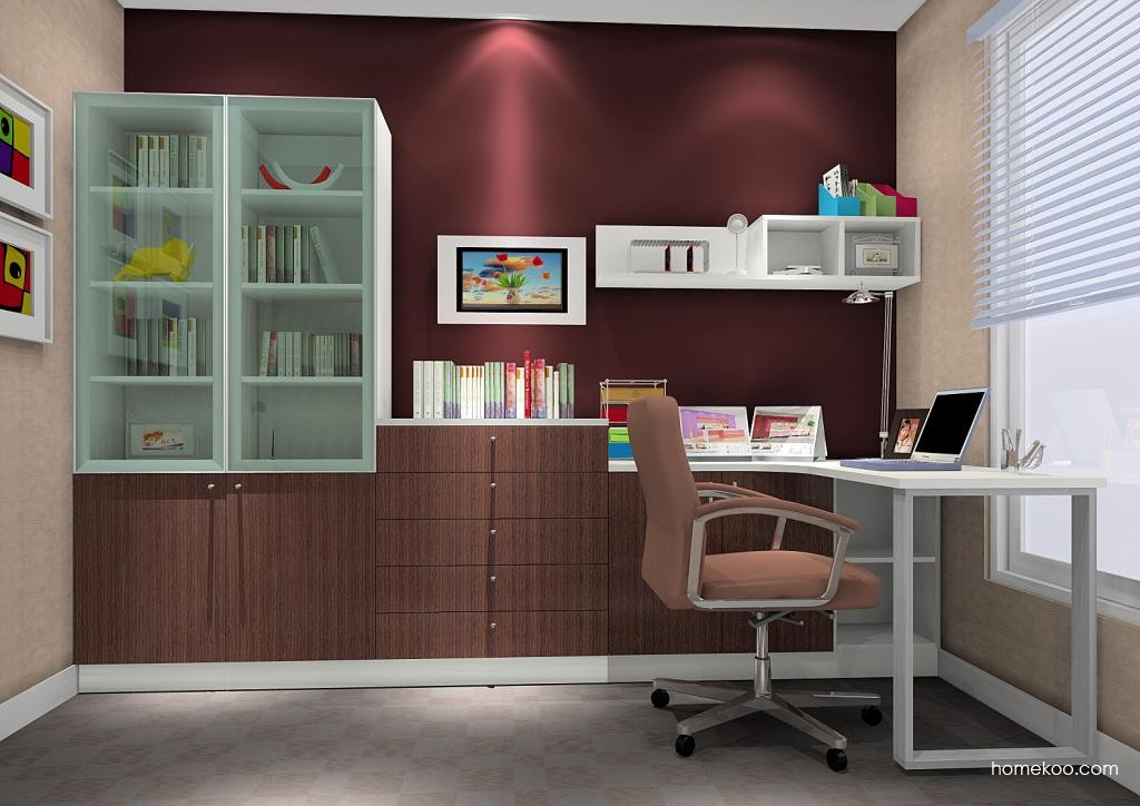 家具C8764