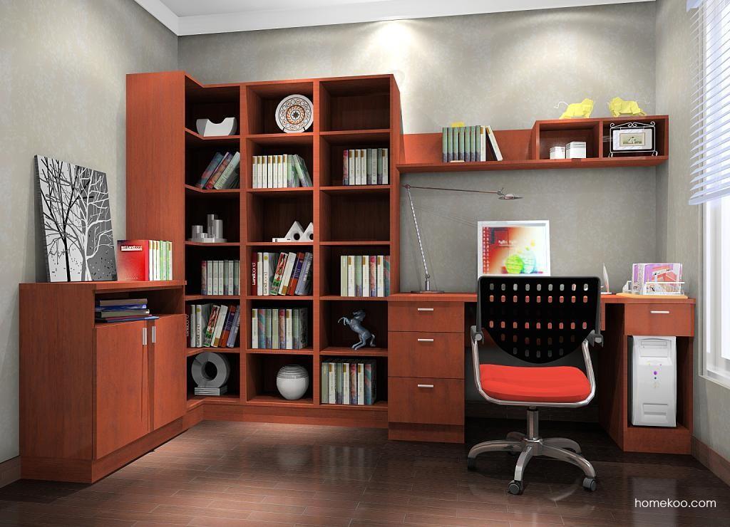 家具C0188