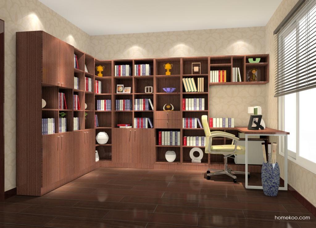 家具C0189