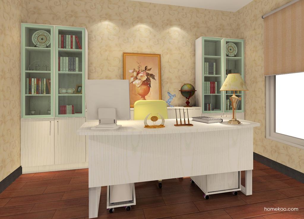 家具C0190