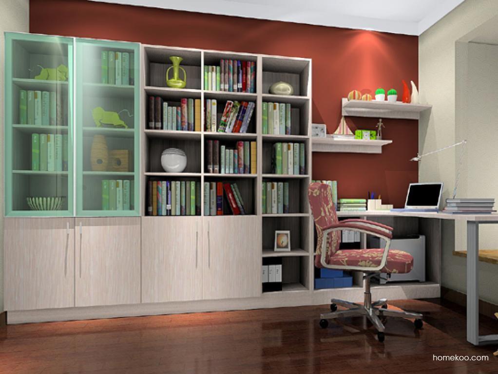 家具C8583