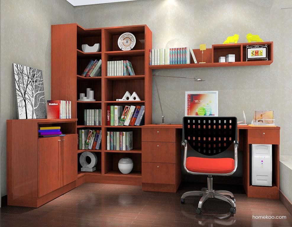 家具C8664