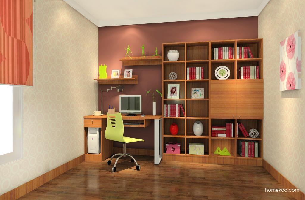 家具C8732