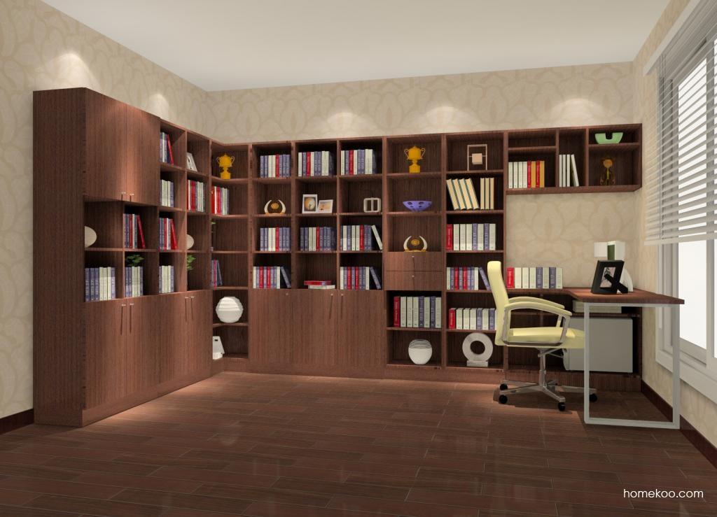 家具C0222