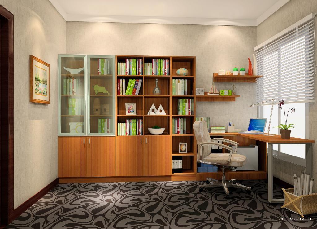 家具C0233